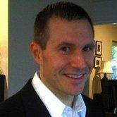 Robert Schiess