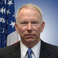 Robert Tarter