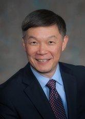 Robert Wah