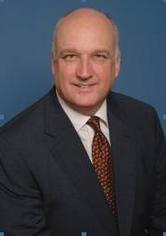 Robert A. Enholm
