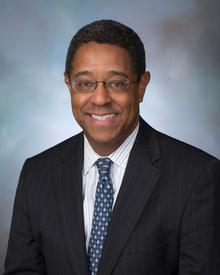 Robert H. Edwards, Jr.