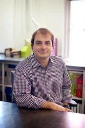 Rodrigo Letonja