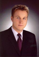 Roger Mroczek