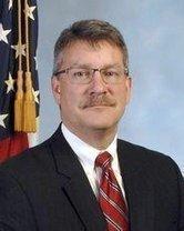 Ron Hosko