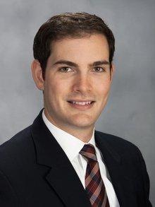 Ryan Conway