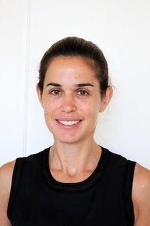 Sabina Menschel