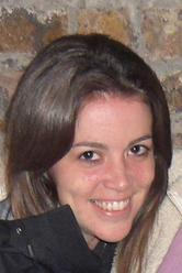 Sabrina Finberg