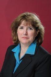 Sally Wallace