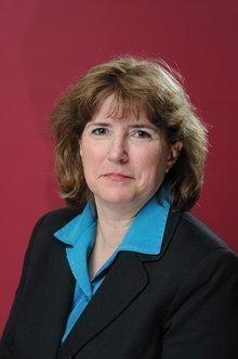 Sally A. Wallace