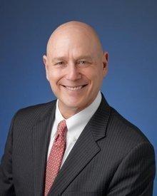 Samuel Gottesman