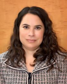 Sandra Rizzo