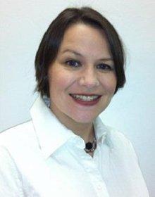 Sarah Cissna