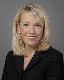 Sarah Dreyer