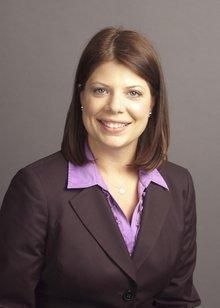 Sarah Giannakopoulos