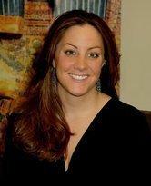 Sarah Maciejweski