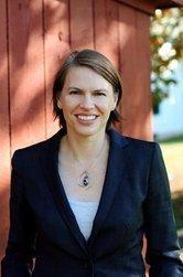 Sarah Stoller
