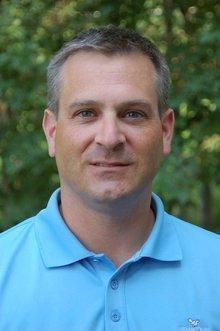 Scott Covino