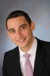 Scott Liebman