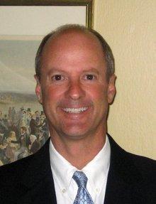 Scott McArthur