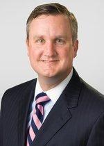 Scott McGee