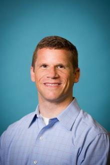Scott Rothrock