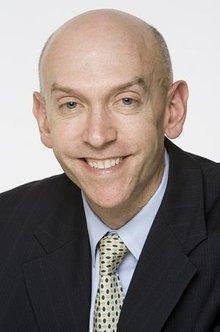 Scott Royal