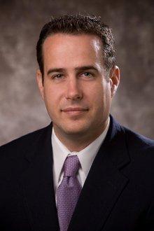 Scott Zimmerly