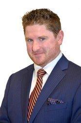 Sean Coakley