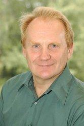 Sergei Andronikov