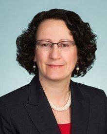 Shara Aranoff