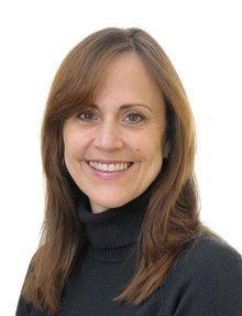 Sheila Joy