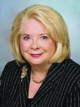 Sheila Slocum Hollis