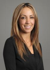 Sheila Yosufy