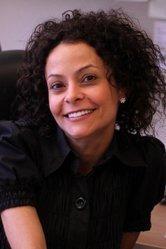 Shereen Soghier