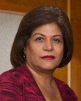 Sheri Rowhani