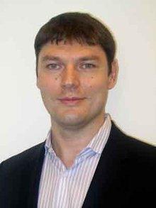 Slava Koltovich