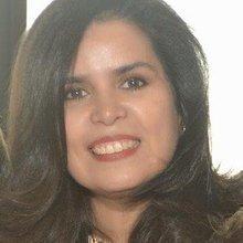Sonia Lamas