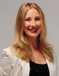 Stephanie Goetsch
