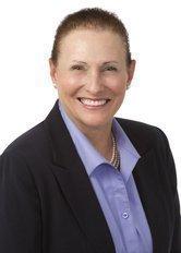 Stephanie Lipinski Galland