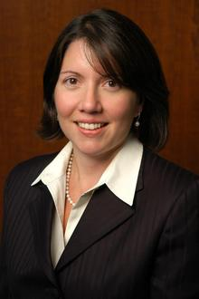 Stephanie Lynch