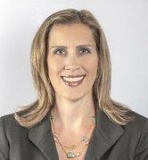 Stephanie Zaffos