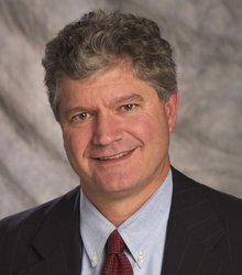 Stephen Hurlbut