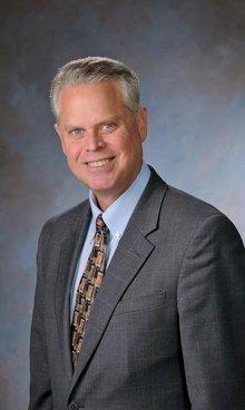 Steve Abelman