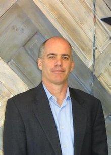 Steve Graubart