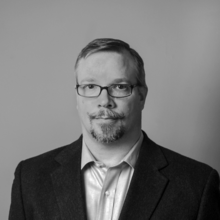 Steve Gutowski
