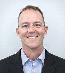 Steve Weis