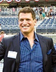 Steven Abramowitz