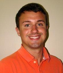 Steven Eliopoulos