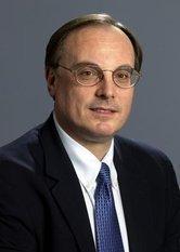 Steven Frenkil