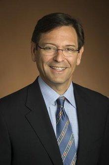 Steven Goldman